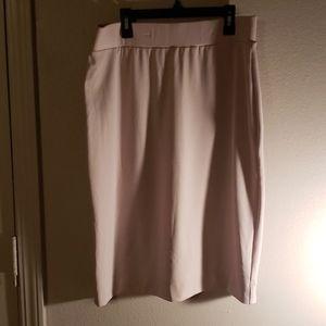 NWOT Kasper skirt
